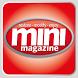 Mini Magazine by Pocketmags.com