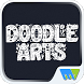 Doodle Arts Magazine by Magzter Inc.