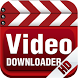 ☆Movie Video Downloader by Live Tv Movie