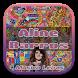 Aline Barros Musica Letras by OsdIxtp