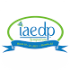 iaedp Symposium 2015 by Pathable, Inc.