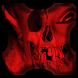 Halloween Scares! by Behemus LLC
