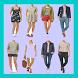 Latest Teenage Outfit Ideas by Provitadev