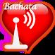 Radio Bachata, musica tropical, salsa, merengue by SAGERR
