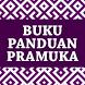 Buku Panduan Pramuka by Semangat