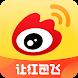 微博 by Sina.com