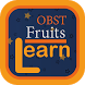 Learn Fruits Game English Kids by zafar khokhar