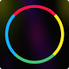 Dial Color Switch by Sneh Games