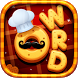 Word Finder: Search Word by Superpow