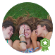 Nearby - Chat, Meet, Friend by Social Foundry