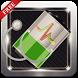 Battery Life Extender Pro by JOB N' ZAK