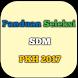 Panduan Tes PKH 2017