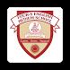 Four-S English Medium School by WhiteCode