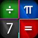 Calculator by XYZ-Apps