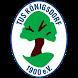 TuS Königsdorf Handball by Andreas Gigli