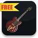 Electric Guitar Lessons by Music Lessons