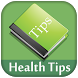 Health Tips: Patanjli Upchar by Lucky Tips Collections
