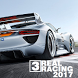 New REAL RACING 3 Tips by Sequoia Corp
