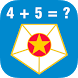 Star Math Plus Ext by PHUC THAI HIGH TECH JOINT STOCK COMPANY