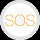 B&P SOS