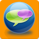 GoGoChat-Android
