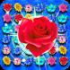 Bloom Blast Flower Mania