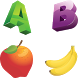 Alphabets Learning for Kids by Educational Learning Apps