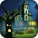 Escape Games - Scary Place by Odd1 Apps