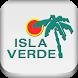 Isla Verde FM by ADBAND