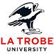 Orientation by La Trobe University