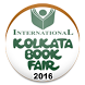 Kolkata Book Fair 2016 by CESC Limited