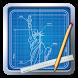Blueprint 3D by FDG Entertainment GmbH & Co.KG