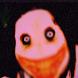 Jeff The Killer SCREAM by INeedPlay