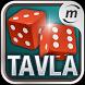 Backgammon Online by Mynet