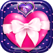 Romantic Photo Frame Maker by Cicmilic Soft