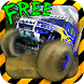 MONSTER TRUCK RACING 3D by Chili Marketing Racing Games