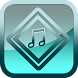 Amanda Black Song Lyrics by Diyanbay Studios