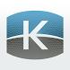 Karsten Advisors by FMG Suite