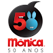 Mônica 50 Anos by BlackHouse FX