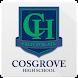 Cosgrove High School Days by Getbusi