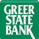Greer State Bank