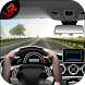VR Highway Escape Rush: Endless Racing Simulator by Babloo Games