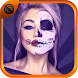 Halloween Makeup IQ by IQGuideMania