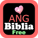 Filipino Tagalog Bible(Biblia) by JaqerSoft