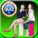 Korean Drama Quiz by SP Developers