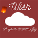 Wish by Universidad Europea Madrid / CFGS