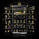 Black Gold Theme by Theme Designer