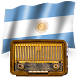 Argentina AM FM Radio Stations by WongBuncit Inc