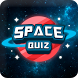 Space Quiz by LittleSmartPlanet