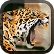 Leopard Live Wallpaper by Lux Live Wallpapers